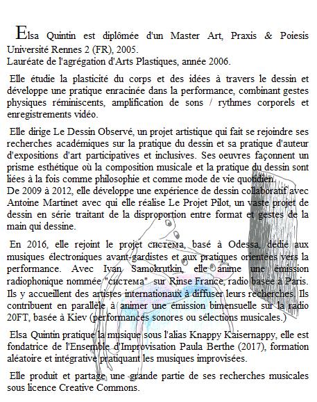 Elsa Quintin - Petite discussion avec... (illustr 4ème de Couv finale ok)