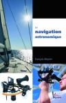 L A Librairie - La navigation astronomique de François Meyrier