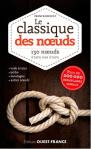 L A Librairie - Le classique des noeuds (de Franck Ripault)