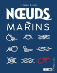 L A Librairie - Noeuds marins (de Sandra Lebrun)