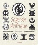 L A Librairie - Sagesses d'Afrique (de Sophie Ekoué)