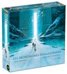 L A Librairie - Jeu - Les Montagnes Hallucinées (2017)