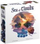 L A Librairie - Jeu - Sea of Clouds (2018)