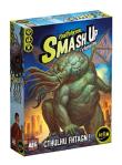 L A Librairie - Jeu - Smash up (Cthulhu...) 2014