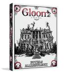 L A Librairie - Jeu - Gloom (Foyers malheureux)