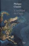 L A Librairie - L'archipel du chien de Philippe Claudel