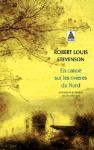 L A - Librairie - En canoë sur les rivières du Nord de Robert Louis Stevenson