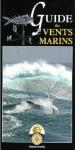 L A - Librairie - Guide des vents (Chasse-marée)