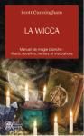 L A Librairie - La Wicca de Scott Cunningham