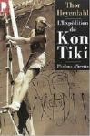 L A - Librairie - L'expedition du Kon Tiki (Phébus)