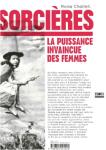 L A - Librairie - Sorcières de Mona Chollet (2018)