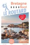L A - Librairie - Guide du Routard Bretagne Nord (2019)