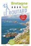 L A - Librairie - Guide du Routard Bretagne Sud (2019)