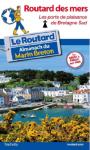 L A - Librairie - Guide du Routard des mers (2019)