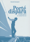 L A - Librairie - Porté disparu - L'étrange destin de Joshua Slocum d'Alexandre Boussageon (Paulsen)