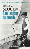 L A - Librairie - Seul autour du monde de Joshua Slocum (Arthaud poche) autre photo