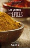 L A Librairie - Les vertus des épices d'Isabelle Brette (Alpen)
