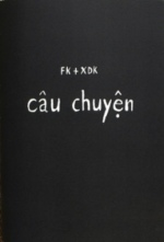 Fanzine - Câu Chuyên Couverture Screenshot_20210222_201712