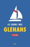 L A Librairie - Cours des Glénans (Bleu - 8ème édition) - Neuf