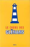 L A Librairie - Cours des Glénans (Jaune - 6ème édition) 2004 - Comme neuf