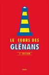 L A Librairie - Cours des Glénans (Rouge - 7ème édition) 2010 - Comme neuf